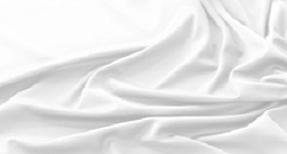Tencel® Bedding Explained