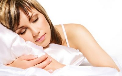 What is the difference between snoring and sleep apnoea?