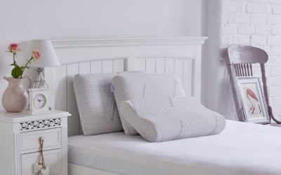 Your Bed Buying Questions Answered