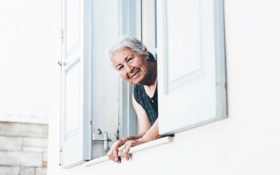 What are the signs and symptoms of the menopause?