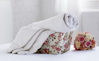 Prepare for Overnight Guests – Make Them Feel at Home