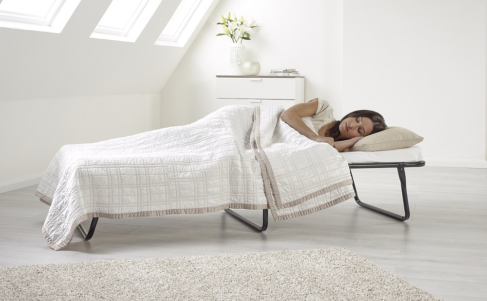 Guest Bed Buying Guide