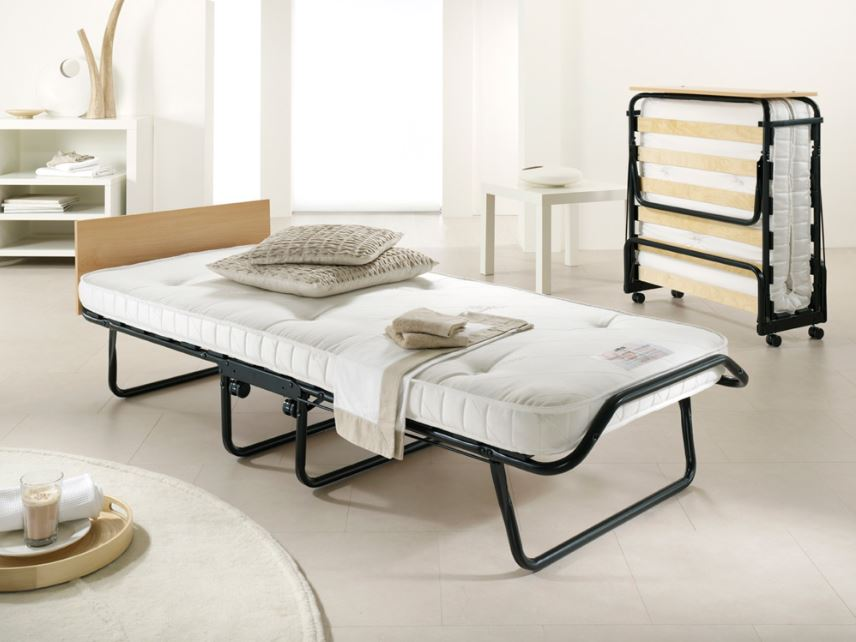Jay-Be Guest Bed Mattress Buying Guide